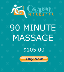 caron massages coupon 1 12 105
