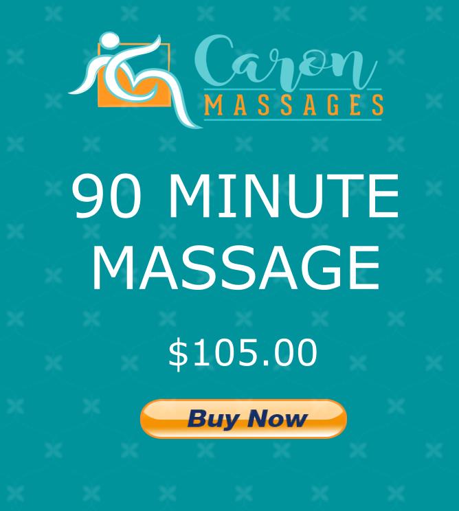 caron massages coupon 1 12 105 - Caron Massages | Licensed ...